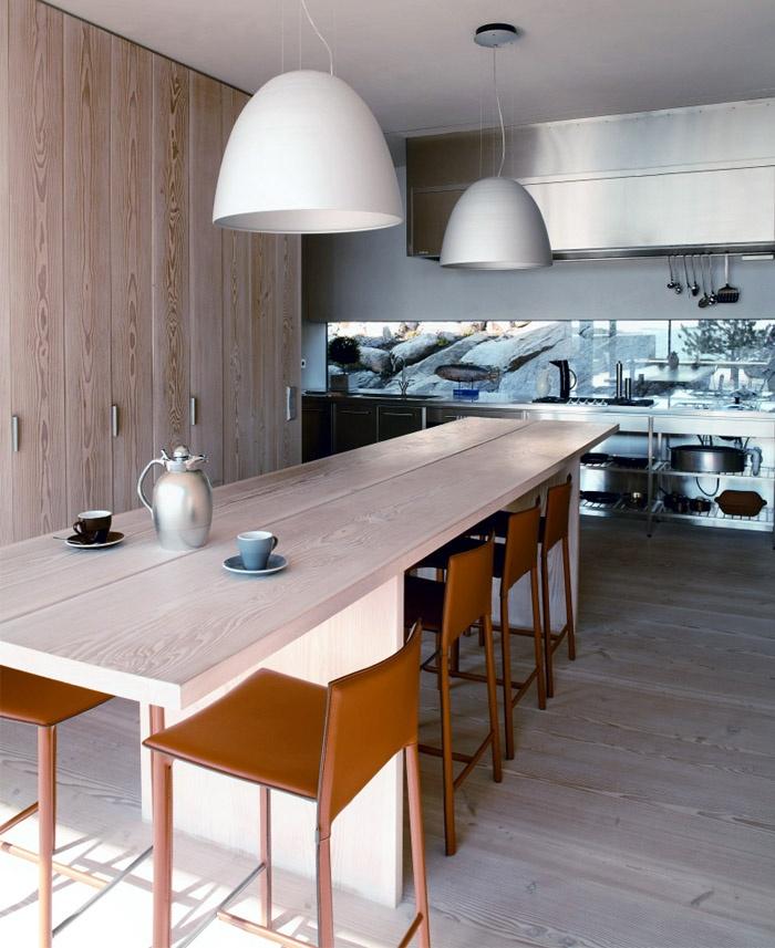 Muebles auxiliares de cocina multihogar alicante - Muebles de cocina alicante ...