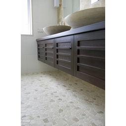 Muebles de ba o modernos multihogar alicante - Muebles de bano alicante ...